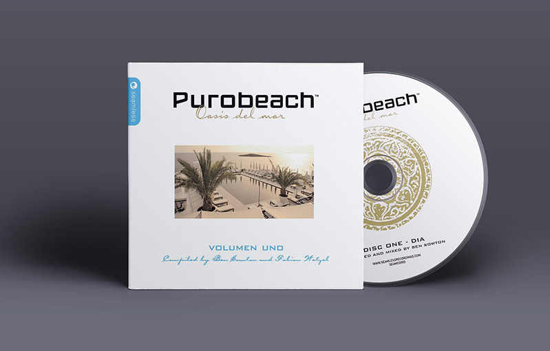 purobeach_volumenunocontentimage-1