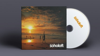 "Soholoft ""Volume One"""