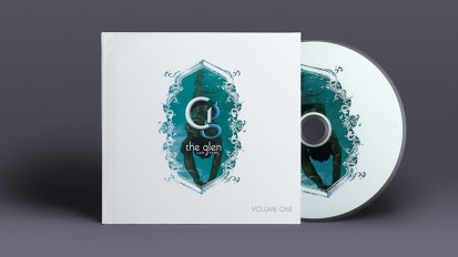 "The Glen ""Volume One"""