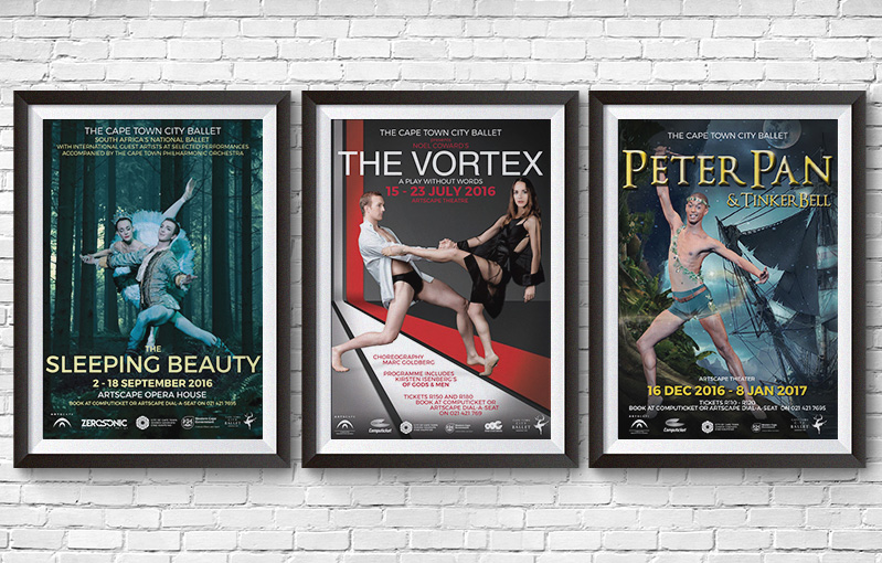 cape_town_city_ballet_posters.jpg