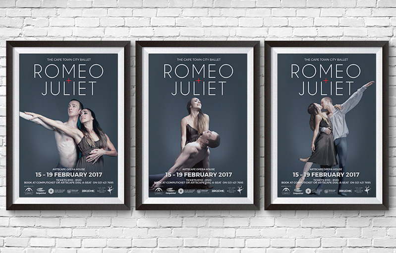 balletposters_contentimage_02